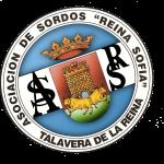 Logo ASORTA